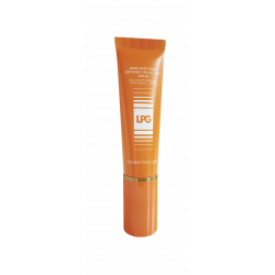 Soin Anti-Âge Défense Cellulaire SPF30